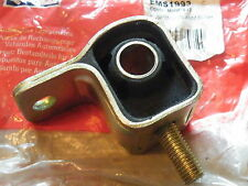 EMS1993 QH Rear Wishbone Bush Peugeot 405 1987-1996