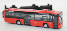 Wiking 774 26 Control MAN Lion´s City Bus 077426  1:87 H0 RC NEU in OVP