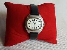 Beautiful Vintage Certina Club 2000 Mechanical Ladies Watch, Swiss Made