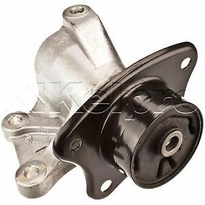Kelpro Engine Mount LH-Side MT9996 fits Mitsubishi Colt 1.5 (Z27) (RG)