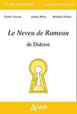 Livres anciens et de collection édition limitée sur Littérature française