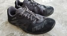 WOMENS INNOV 8 F-235 RUNNING SHOES SZ 8 M $130 MSRP