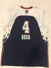 Chris BOSH 2007 All-star Adidas Jersey Toronto RAPTORS NWT
