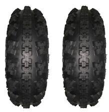 2 Stück Quad Reifen 27x11-12 Sun F A-048 für fast alle gängigen ATV und Quad