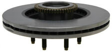 Raybestos 680179R Disc Brake Rotor and Hub Assembly-Professional Grade Front