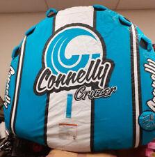 CWB Connelly Cruzer 3 Person Towable Tube Rider