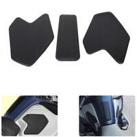 Cuscinetti di trazione per serbatoio moto,per BMW R1200GS ADV LC/R1250GS ADV