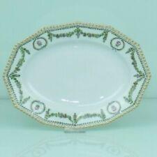 Schale Goldrand Porzellan- & Keramik-Antiquitäten & Kunst