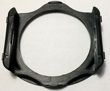 Zomei Serie P Porta Filtro para caber Cokin & Kood Serie P filtros en Reino Unido