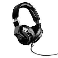 New Skullcandy Supreme Sound Mix Master DJ Headphones w/Mic iPhone,iPod,iPad