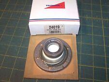 TRUMARK  24019  A/C Compressor Shaft Seal Kit fits Audi, Chrysler, Dodge