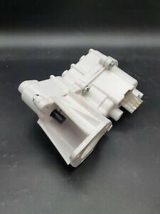 79 80 Cadillac Buick Oldsmobile Pontiac GM Power Bench Bucket Seat Transmission