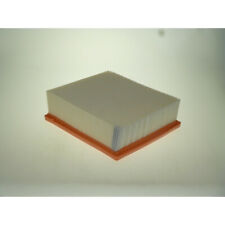 FRAM CA10332 Filtre à air SUZUKI SWIFT 1.3 1.5 1.6 SPORT 2005-11