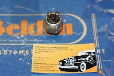 1938,1939,1940,1941,1942,1947,1948,1949,1950,1951,1952,Dodge Stoplight Brake Sw