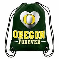 Oregon Ducks NCAA Backpacks