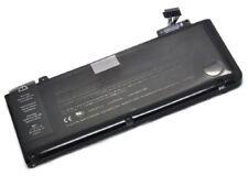 "New Original Apple MacBook Pro 13"" A1278 MB990 MB991 Laptop A1322 10.8V Battery"