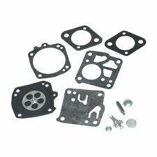 Joint Diaphragme set kit fits Husqvarna 61 65 77 162 181 185 266 268 tronçonneuse