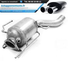 Filtres à particules Volkswagen Touareg Porsche Cayenne 3.0 TDI 7L6254401HX