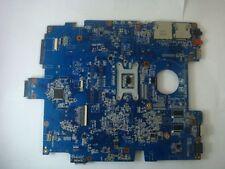 Sony Vaio pcg-91211m Difettoso Scheda Madre (da0hk2mb6e0) -1061