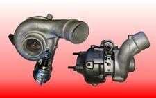 Turbolader KKK Kia Sorento 2.5 CRDI 125 KW 170 PS 282004A470