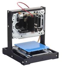 500mW DIY Laser Engraver  Engraving Machine USB Carving Printer Machine CNC