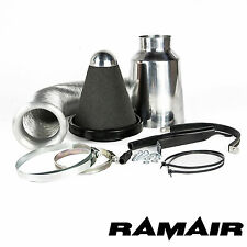 Ramair Seat Leon Cupra R 1.8T 210/225 Enclosed Cold Air Filter Induction Kit