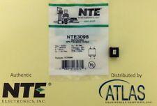 NTE NTE3098 Optoisolator, NPN Transistor Output