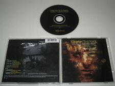 Dream Theater/scenes from a Memory (Elektra/7559-62448-2) CD Album
