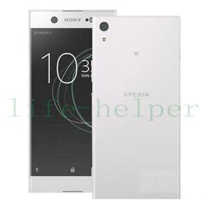 Sony Xperia XA1 Ultra Single SIM G3221 4G Wifi 32GB 4GB RAM Smartphone