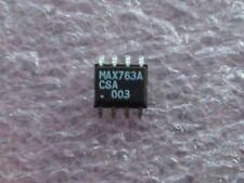 MAX763A