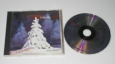 CD/MANNHEIM STEAMROLLER/CHRISTMAS IN THE AIRE/SAT 1/4321312722
