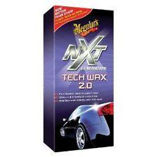 Meguiars NXT Generation Tech Wax 2.0 #G12718