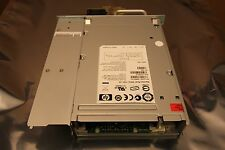 HP 407353-001 LTO-2 AG118A Ultrium 448 SCSI MSL UPGRADE KIT