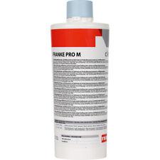Genuine Franke Pro M Official Franke Filter