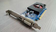 0NTVR Dell AMD Radeon HD 7500 1GB HDMI DVI PCIE Standard Profile Video Card