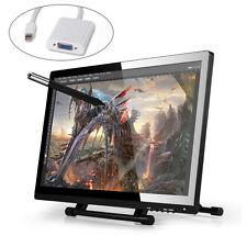 """UGEE 21.5"""" USB Art Drawing USB AVG Graphics Tablet Monitor 5080 LPI - UG-2150"""