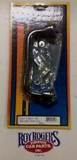 EMPI 98-1061 DASH GRAB HANDLE BLACK VW BUG BUGGY RAIL BAJA BEETLE 1961-67