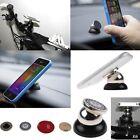 Soporte para movil IMAN para coche, magnetico universal Iphone samsung giro 360º