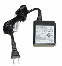 New Genuine Dell Lexmark Printer Ac Adapter 21D0315