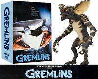"""NECA GREMLINS - ULTIMATE GREMLIN - 7"""" inch ACTION FIGUR  - NEU/OVP"""
