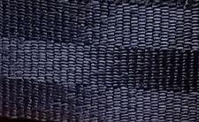 "5/10 Yards 2"" 5cm Seat-belt Blue Red Green Black Polyester Webbing Strap Repair"