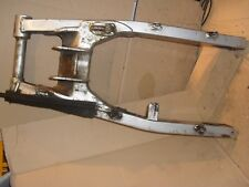 HONDA CBR600FL 1990 PC23  SWINGARM