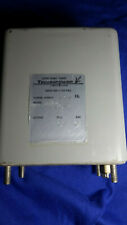 Power supply by TECHNIPOWER New Old stock