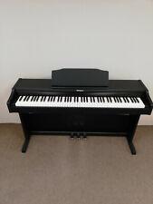 Roland Rp-102 Digital Piano - Black Rp102