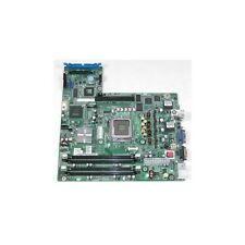 0TY019, Dell Poweredge R200 System Board