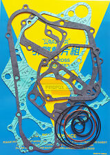 Suzuki RM125 RM 125 1998 1999 2000 Full Gasket Set / Kit