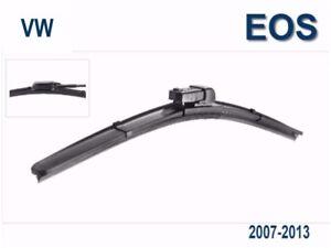 Windscreen Wipers suit for Volkswagen EOS 2007 - 2013  (PAIR)