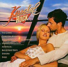 Kuschelrock 19 von Various | CD | Zustand gut