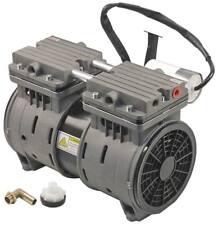 Horeca-Select Vakuumpumpe OLF400Z für Vakuumiergerät 50Hz 0,32kW