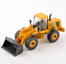 Luppa 1/87 JCB 456 ZX Bulldozer High Line Construction Vehicles F Collection